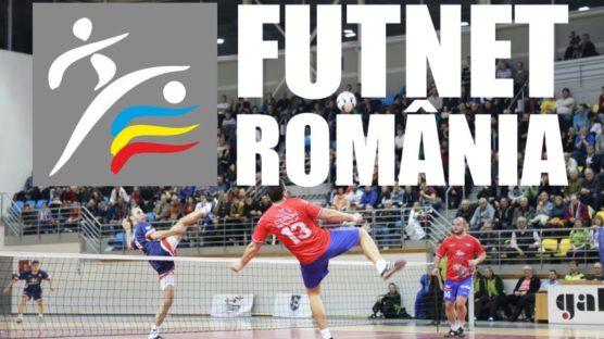 proiect FUTNET ROMANIA