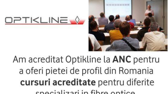 proiect OPTIKLINE